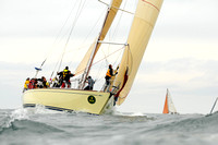 2011 NYYC Annual Regatta B 467