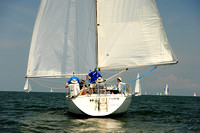 2014 Cape Charles Cup A 1120