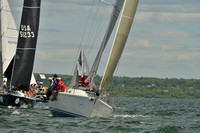 2016 NYYC Annual Regatta A_0595