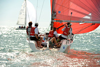 2015 Key West Race Week A 058