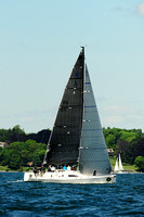 2014 NYYC Annual Regatta C 091