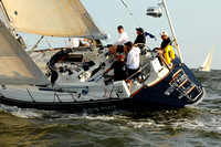 2011 Gov Cup A 1824