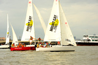 2014 NY Architects Regatta 1017