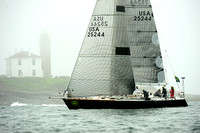 2014 NYYC Annual Regatta A 723