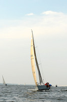 2012 Gov Cup A 1632