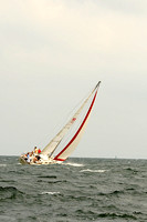 2012 Cape Charles Cup A 091