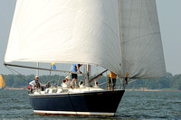2012 Gov Cup C 533