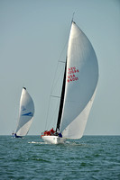 2014 Charleston Race Week D 539