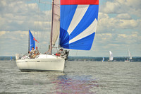 2016 Vineyard Race A_1055