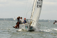 2012 Charleston Race Week A 1808