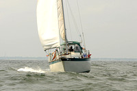2012 Cape Charles Cup A 450