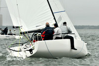 2014 J70 Winter Series D 485