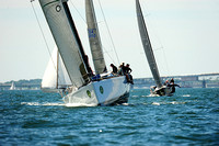 2014 NYYC Annual Regatta C 037