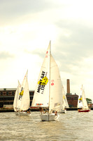 2014 NY Architects Regatta 1210