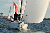 2014 J70 Winter Series C 087