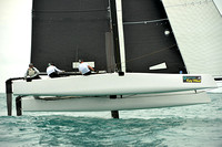 2015 Key West Race Week B 514