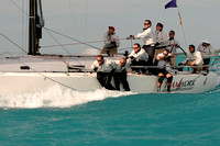 2012 Key West Race Week A 1451
