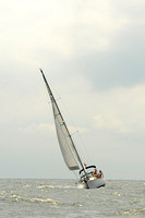 2012 Cape Charles Cup A 1985