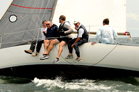 2012 Cape Charles Cup A 1453