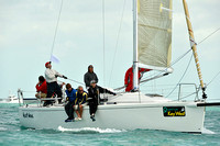 2014 Key West Race Week C 468