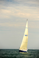 2014 Cape Charles Cup B 629
