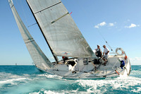 2012 Key West Race Week D 261