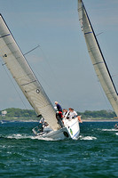 2012 NYYC Annual Regatta A 780