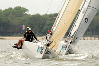 2012 Charleston Race Week A 1337