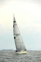 2014 Gov Cup A 1930