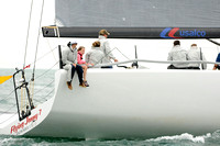 2012 Charleston Race Week A 067