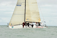2012 Charleston Race Week C 306
