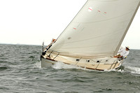 2012 Cape Charles Cup A 834