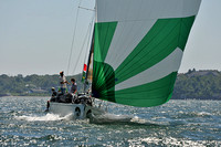 2012 NYYC Annual Regatta A 1472