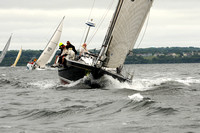 2011 NYYC Annual Regatta C 478
