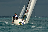 2014 Key West Race Week B 920