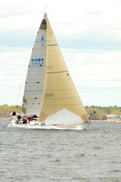 2011_AYC_Spring_A 146