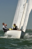 2012 Thistle Midwinters C 224