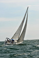 2012 Suncoast Race Week A 773