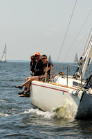 2011 Vineyard Race A 249