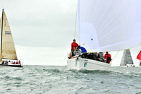 2012 Charleston Race Week C 378