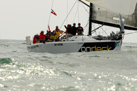 2012 Charleston Race Week A 781