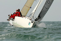 2012 Charleston Race Week A 686