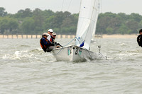 2012 Charleston Race Week A 1250