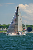 2012 NYYC Annual Regatta A 212