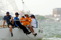 2012 Charleston Race Week A 1843