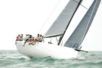 2012 Charleston Race Week A 054