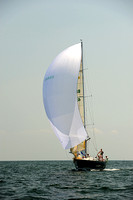 2014 Cape Charles Cup A 805