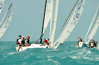 2015 Key West Race Week E 309