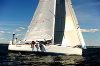 2014 Vineyard Race A 1461