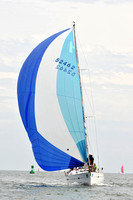 2012 Charleston Race Week B 481